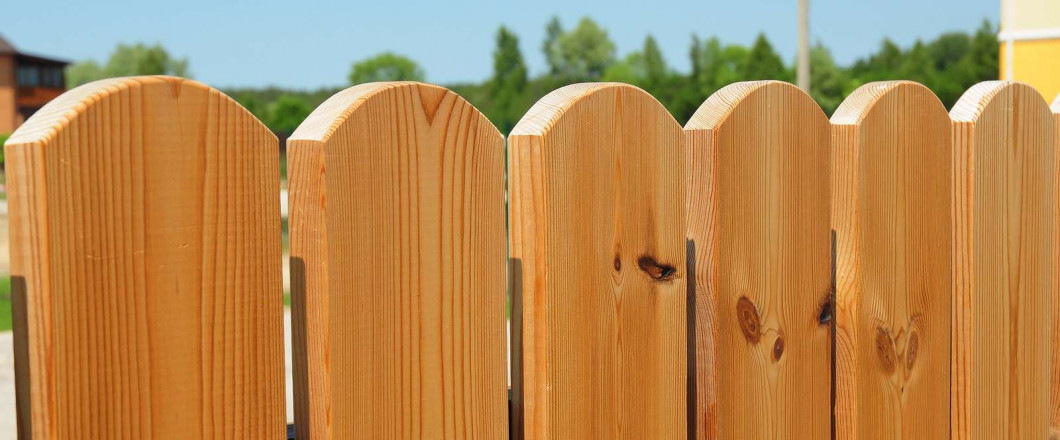 Looking for Fencing Contractors in Salem, OR?