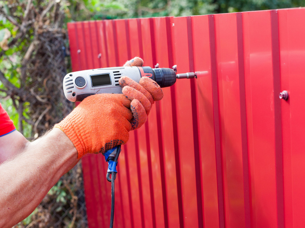 Ask About Our Fence Installation Services In Salem, OR